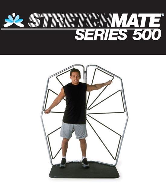 stretchmate-series-500.jpg
