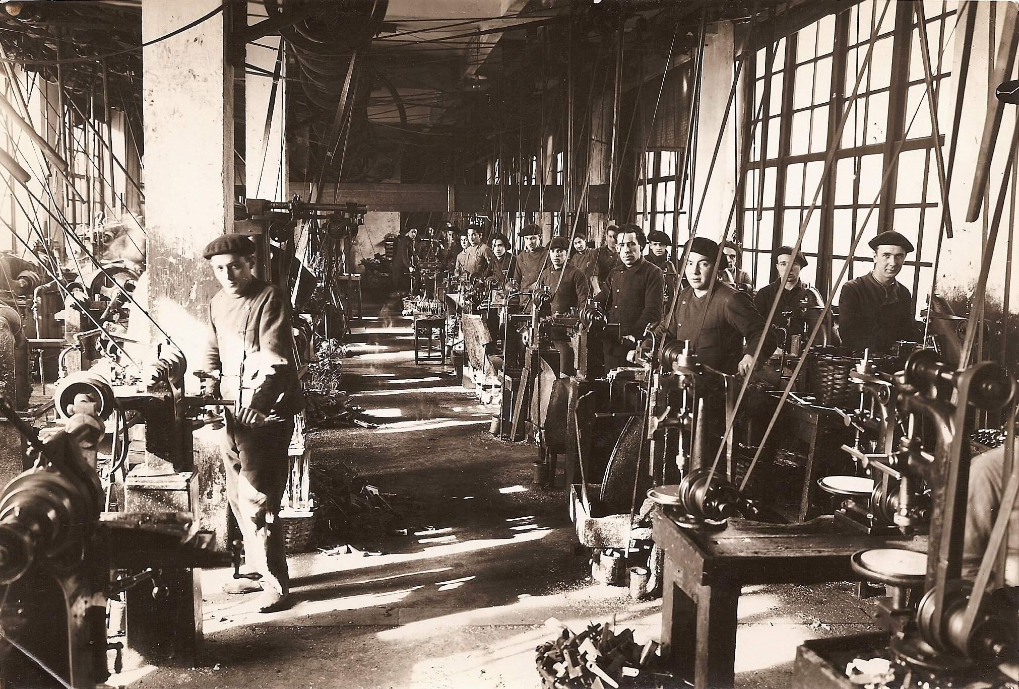 工廠.jpg