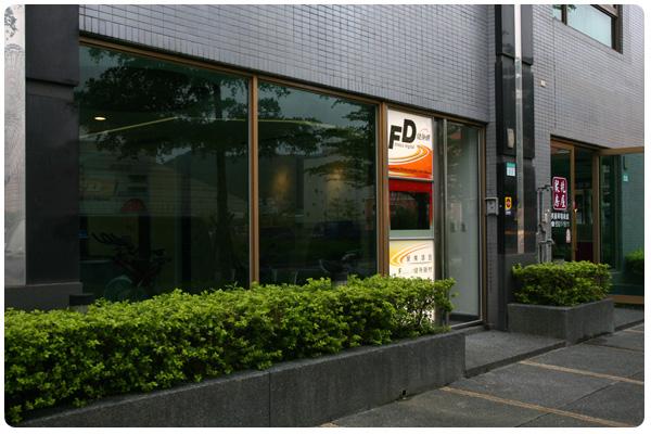台北店01