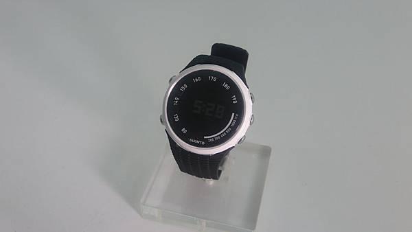 P1250509.JPG