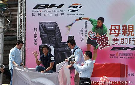 20110401_09.jpg