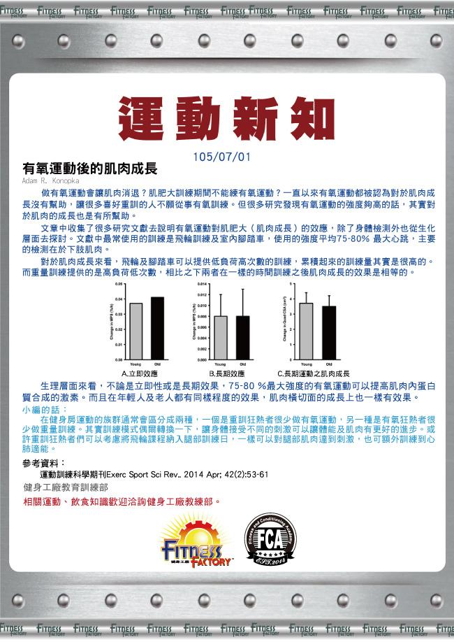 105-07月-運動新知.jpg