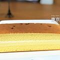 巴黎東京甜點-01