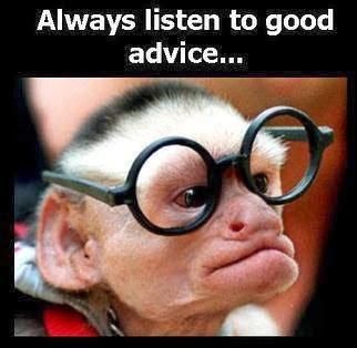 _advice