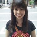 2011-05-29 15.37.32.jpg