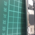 iphone手機維修,手機彎曲.jpg