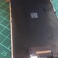 iphone手機維修.jpg