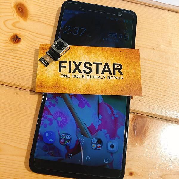 HTC U11+後鏡頭.jpg