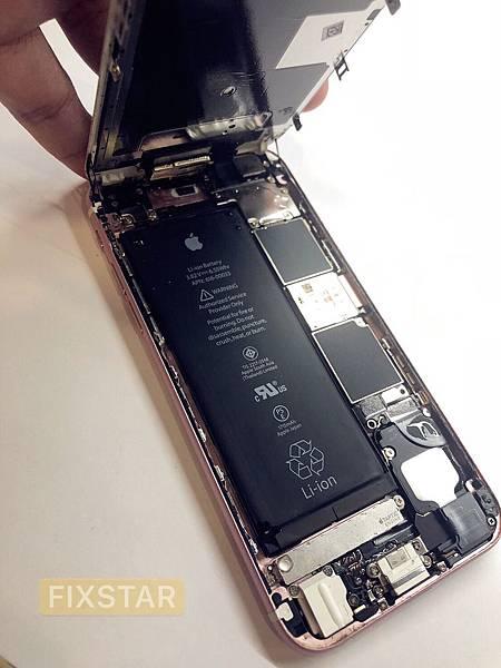 頭份手機維修_維修之星_手機泡水怎麼辦?_手機泡水處理