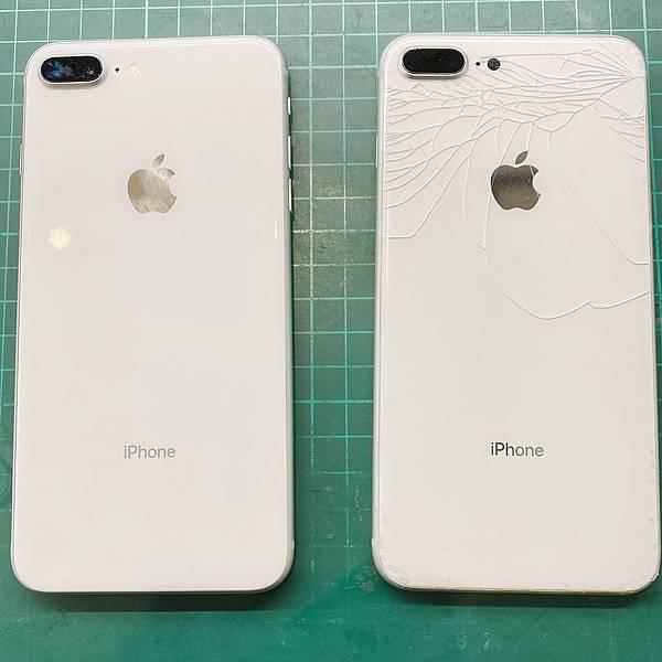 頭份手機維修_維修之星_IPHONE維修_頭份IPHONE螢幕電池更換_頭份IPHONE玻璃外殼更換