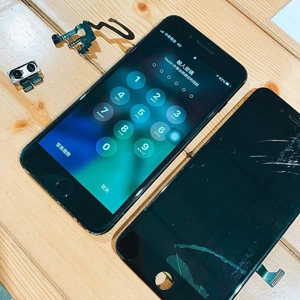 頭份手機維修_維修之星_IPHONE11維修_各大廠牌手機維修_頭份在地推薦