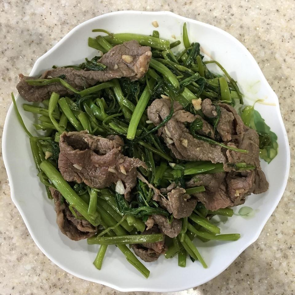 牛肉空心菜1.jpg