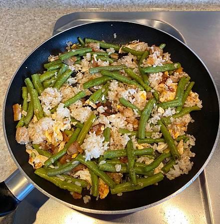 veggi rice 2.jpg
