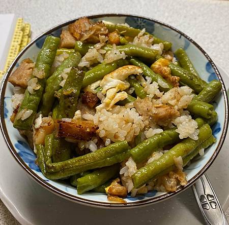 veggi rice 1.jpg