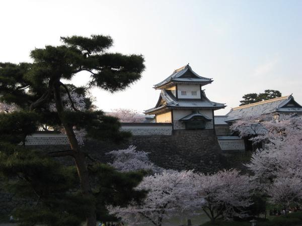 2009kanazawa 200.jpg