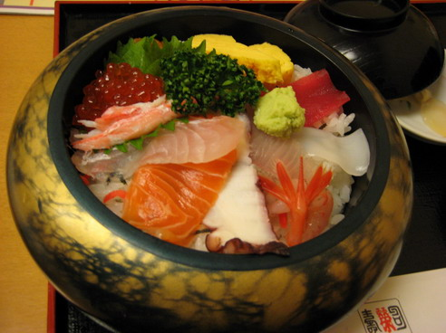 2009kanazawa 105.jpg