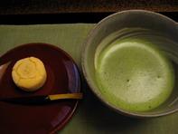 2009kanazawa 176.jpg