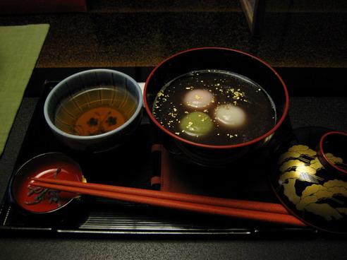 2009kanazawa 180.jpg