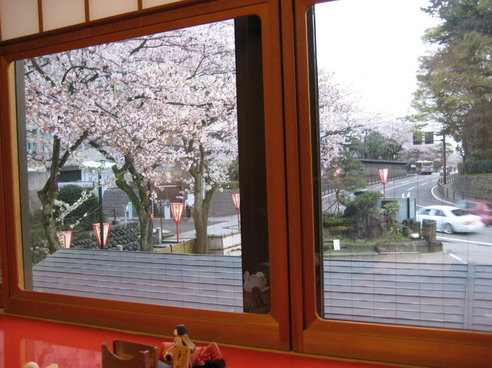 2009kanazawa 463.jpg