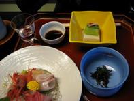 2009kanazawa 464.jpg