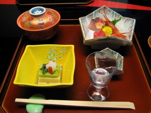 2009kanazawa 465.jpg