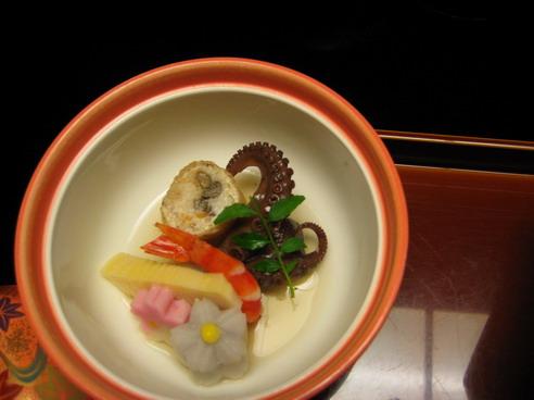 2009kanazawa 466.jpg