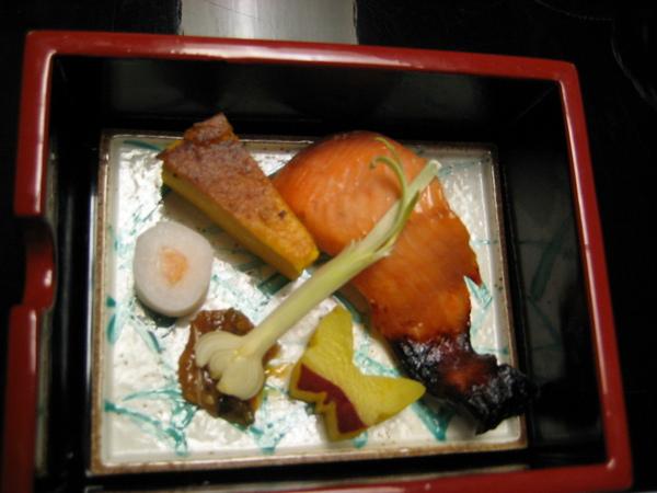 2009kanazawa 480.jpg