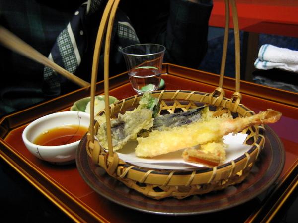 2009kanazawa 483.jpg