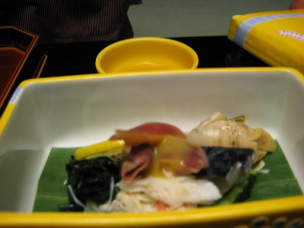 2009kanazawa 484.jpg