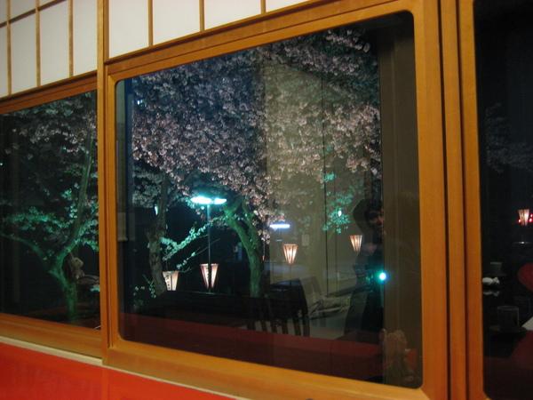 2009kanazawa 492.jpg