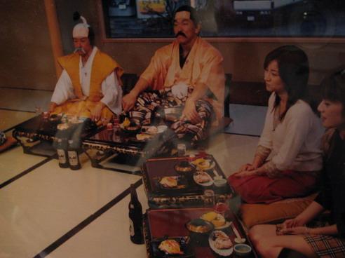 2009kanazawa 497.jpg