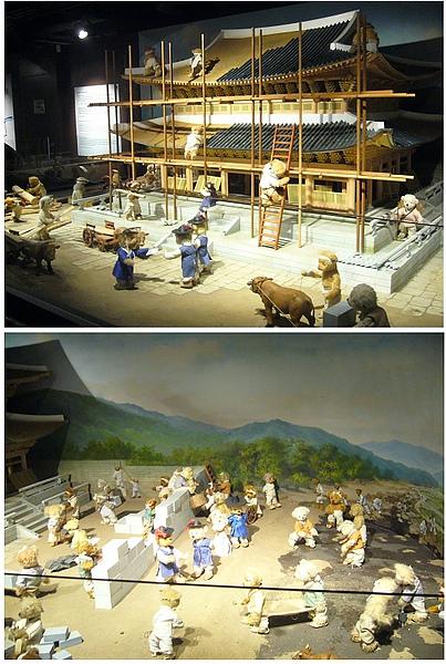 首爾泰迪熊博物館(中)-05.jpg