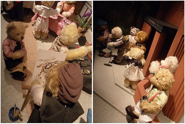 首爾泰迪熊博物館(下)-08.jpg