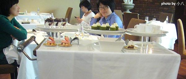 2010韓國首爾PASTA-26.jpg