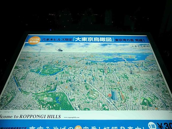 2010.09東京-23.jpg