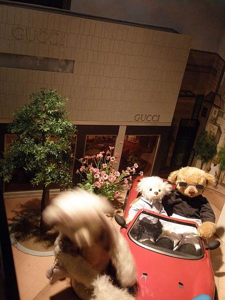 首爾泰迪熊博物館(下)-03.jpg