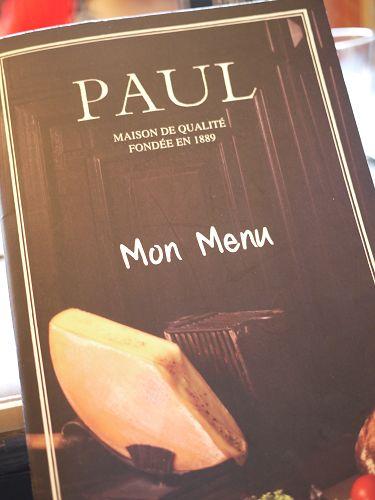 PAUL-01.jpg