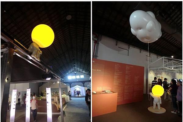2011台北國際設計大展-2.jpg