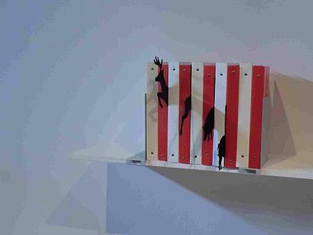 2011台北國際設計大展-12.jpg