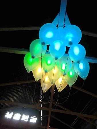 2011台北國際設計大展-13.jpg