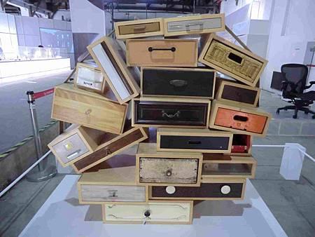 2011台北國際設計大展-18.jpg