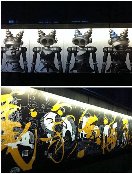 2011台北國際設計大展-22.jpg