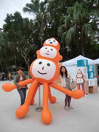 2011台北國際設計大展-26.jpg