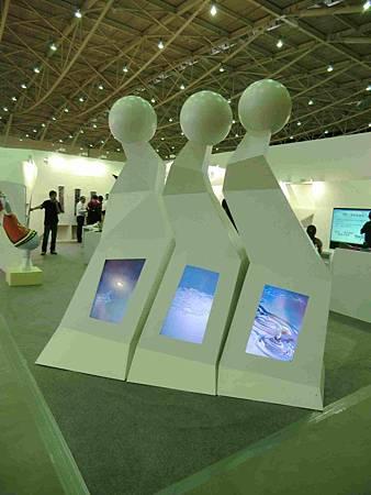 2011台北國際設計大展-27.jpg