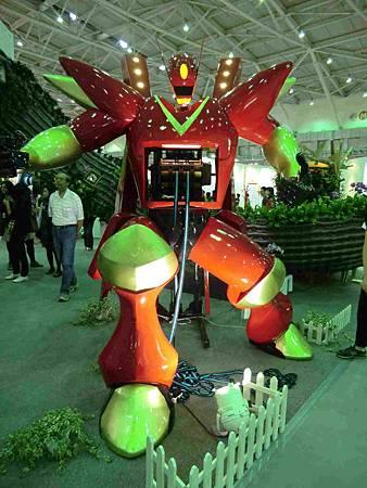 2011台北國際設計大展-34.jpg