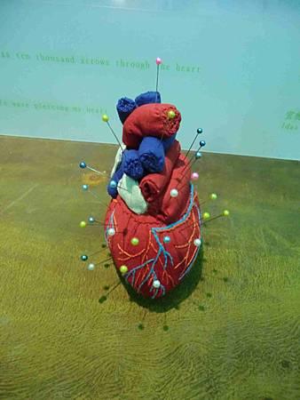 2011台北國際設計大展-38.jpg