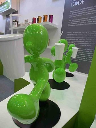 2011台北國際設計大展-50.jpg