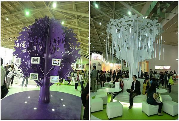 2011台北國際設計大展-51-1.jpg