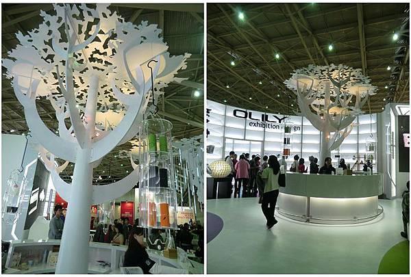2011台北國際設計大展-51-2.jpg
