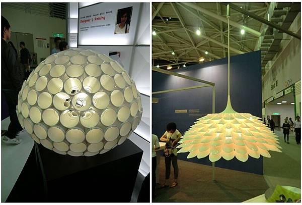 2011台北國際設計大展-52.jpg